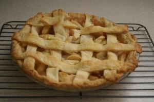 apple-pie-300x200