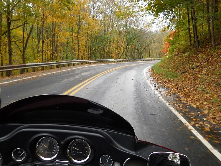 fall ride.JPG