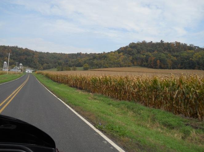 fall ride2