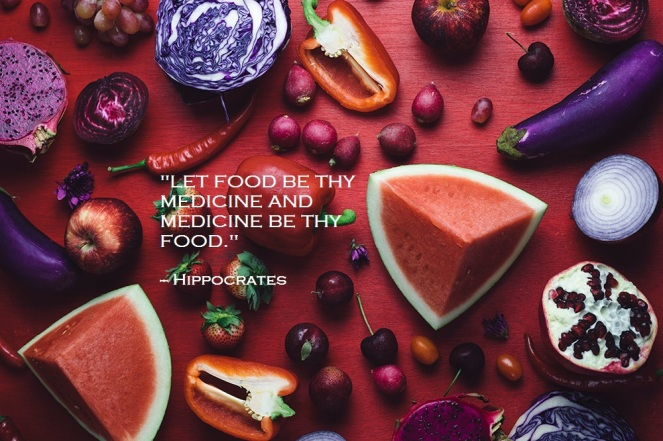 healing-foods-diet-colorful